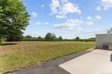 1581 Millenbeck Road - Photo 39
