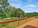22957 Cabin Point Road - Photo 31