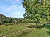 22957 Cabin Point Road - Photo 34