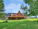 22957 Cabin Point Road - Photo 36