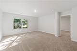6646 Sterling Way - Photo 11