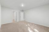 6646 Sterling Way - Photo 15