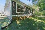 6646 Sterling Way - Photo 18