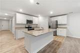 6646 Sterling Way - Photo 8