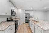 6646 Sterling Way - Photo 9