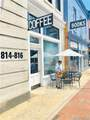 804 Broad Street - Photo 1