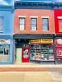804 Broad Street - Photo 2
