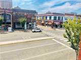 804 Broad Street - Photo 3