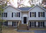 1200 Shannon Mill Drive - Photo 1