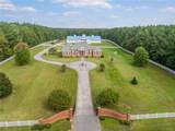 12800 Ivey Mill Road - Photo 1