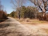1149 Wilson Road - Photo 21