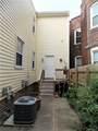 711 Clay Street - Photo 33