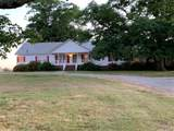 13877 Western Mill Road - Photo 1