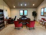 13877 Western Mill Road - Photo 10
