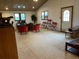 13877 Western Mill Road - Photo 11