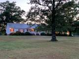 13877 Western Mill Road - Photo 15