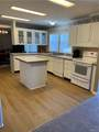 13877 Western Mill Road - Photo 17