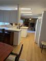 13877 Western Mill Road - Photo 19