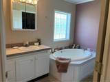 13877 Western Mill Road - Photo 23