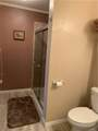 13877 Western Mill Road - Photo 24