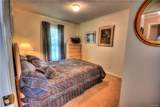 13877 Western Mill Road - Photo 26
