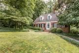 302 Mansion Drive - Photo 1
