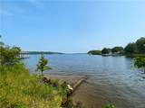 Lot 69 Point Drive - Photo 16