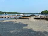 Lot 69 Point Drive - Photo 29