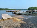 Lot 69 Point Drive - Photo 32