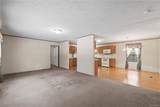 15413 Bell Road - Photo 10