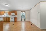 15413 Bell Road - Photo 12