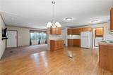 15413 Bell Road - Photo 14