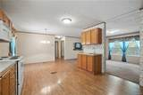 15413 Bell Road - Photo 18