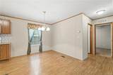 15413 Bell Road - Photo 19
