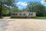 15413 Bell Road - Photo 2