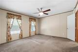 15413 Bell Road - Photo 20