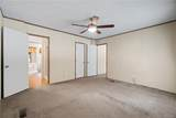 15413 Bell Road - Photo 21