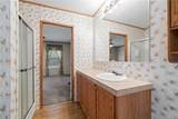 15413 Bell Road - Photo 23