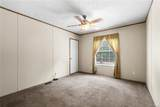 15413 Bell Road - Photo 25