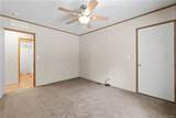 15413 Bell Road - Photo 26