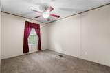 15413 Bell Road - Photo 27