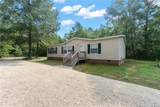 15413 Bell Road - Photo 3