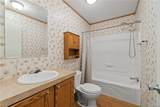 15413 Bell Road - Photo 30