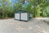 15413 Bell Road - Photo 32