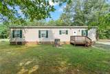 15413 Bell Road - Photo 34