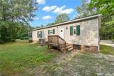 15413 Bell Road - Photo 35