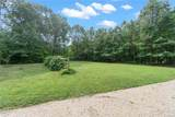 15413 Bell Road - Photo 36