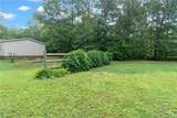 15413 Bell Road - Photo 37