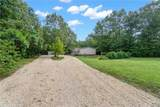 15413 Bell Road - Photo 4