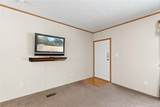 15413 Bell Road - Photo 5